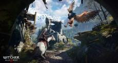 Witcher 3 для Xbox One будет использовать динамическую смену разрешения (900p/1080p)
