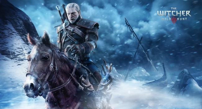 The_Witcher_3_i03