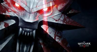 The Witcher 3: Wild Hunt – погоня за Предназначением