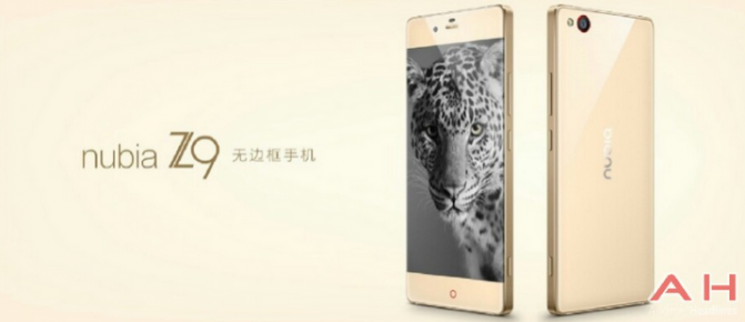ZTE-Nubia-Z9-is-now-official