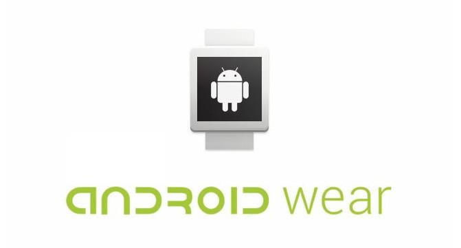 Google рассказала о нововведениях в Android Wear