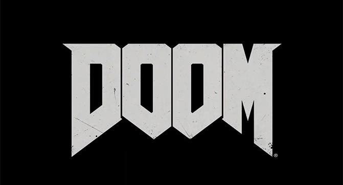 Bethesda показала короткий тизер новой игры Doom. Больше информации - на E3