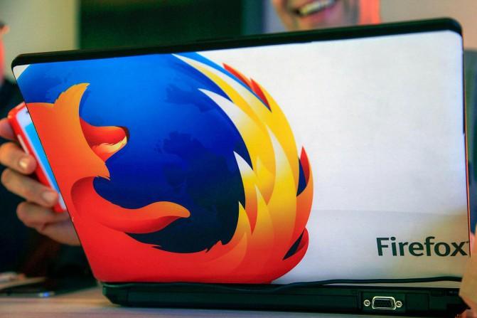 firefox-laptop