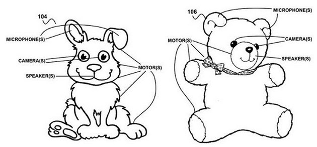google-smart-toy-patent-2015-05-25-02