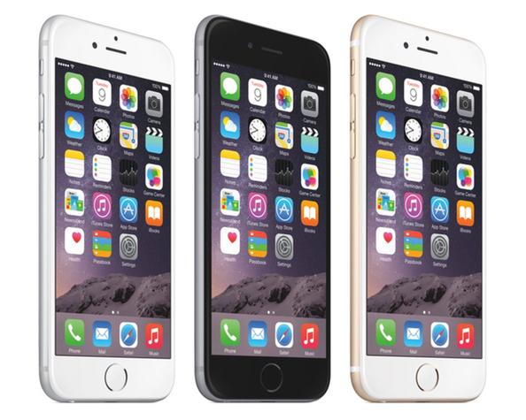iphone6-stock