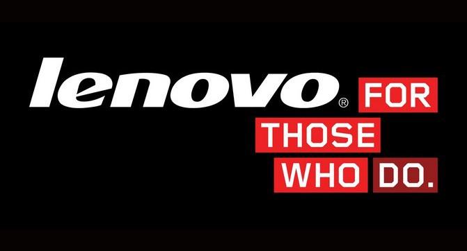 В системе обновления ПО для компьютеров Lenovo выявлены уязвимости