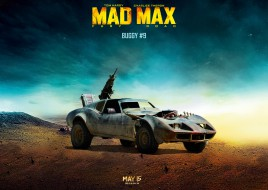 madmax_buggy9