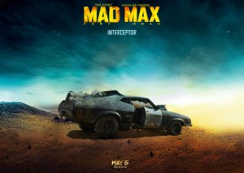 madmax_interceptor