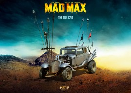 madmax_nux