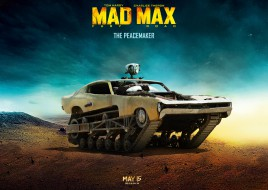 madmax_peacemaker