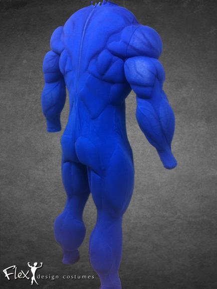 mega-back-blue