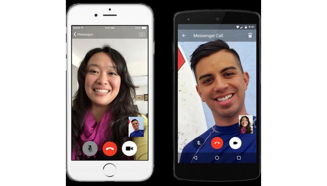 messenger-video-call21