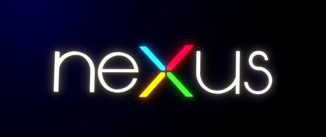 Google представит в этом году сразу два смартфона Nexus