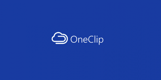 oneclip1