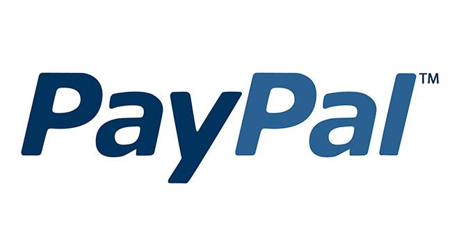 Американская торговая палата поддержала запуск PayPal в Украине и указала перечень нормативных актов, препятствующих этому