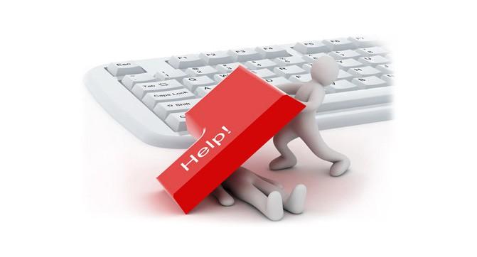 IT-волонтеры займутся переводом государственных услуг в электронную форму