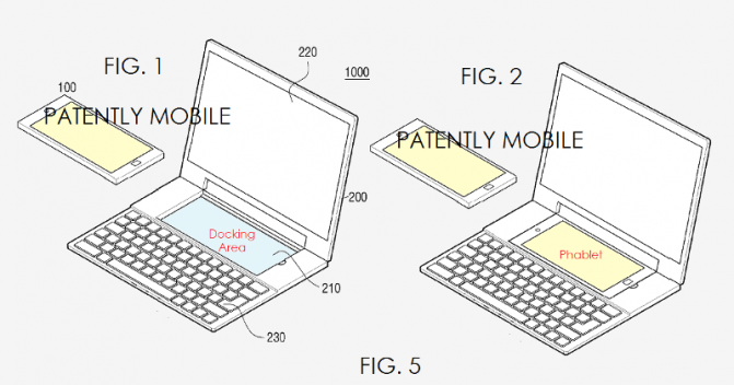 samsung-patent-phablet-hybrid-0-800x420