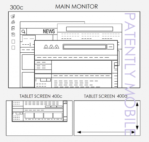 samsung-patent-phablet-hybrid-2-503x480