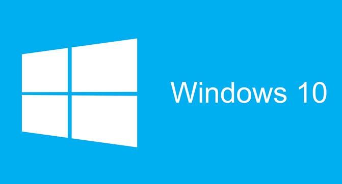 Microsoft рассказала о версиях Windows 10