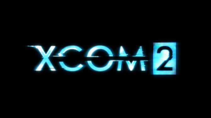 Предзаказ XCOM 2 Digital Deluxe Edition (Steam key в день релиза)