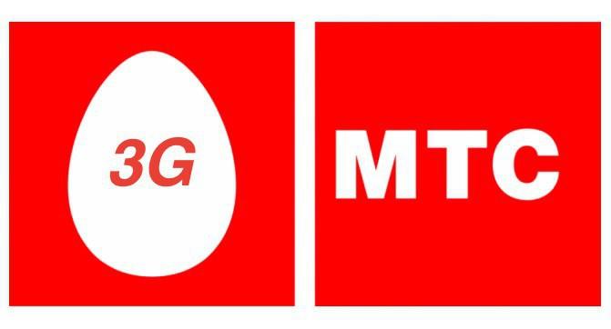 «МТС Украина» не спешит запускать собственную 3G-сеть