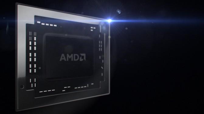 AMD-Carrizo-APU-Render