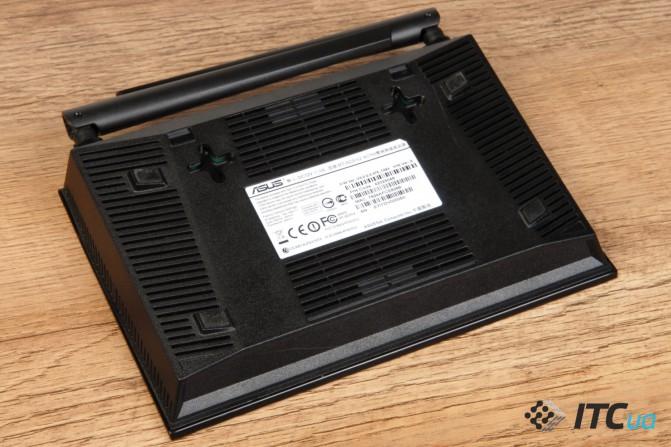 ASUS RT-AC51U (7)