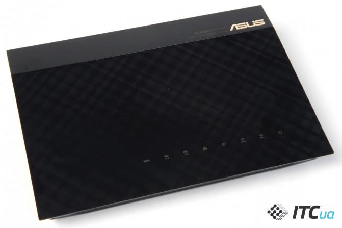 ASUS RT-AC55U (10)