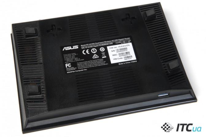 ASUS RT-AC55U (11)