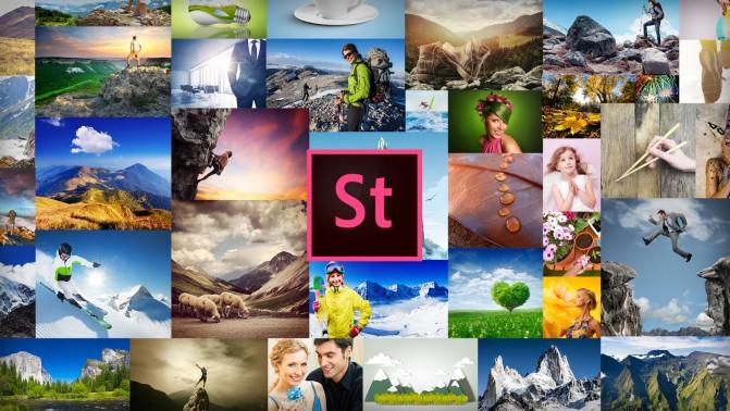 Adobe Stock (4)