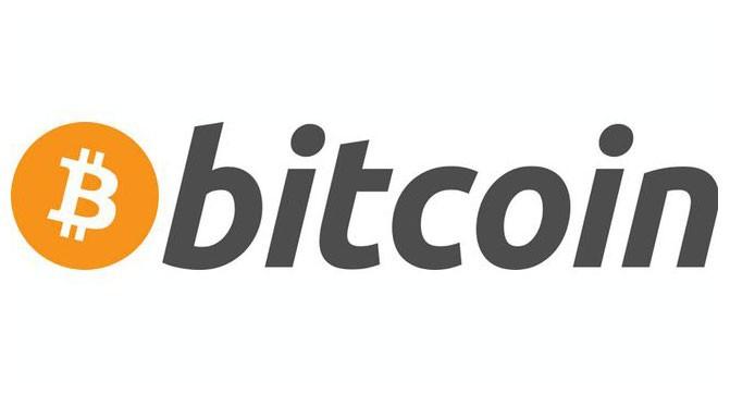 В Киеве появился продуктовый магазин принимающий к оплате Bitcoin