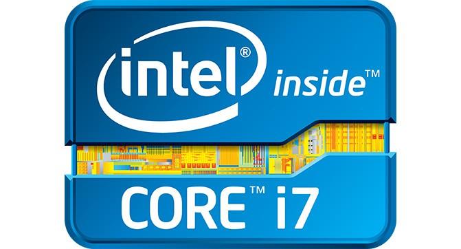 Intel представила новые процессоры Core 5-го поколения и Xeon E3-1200 v4