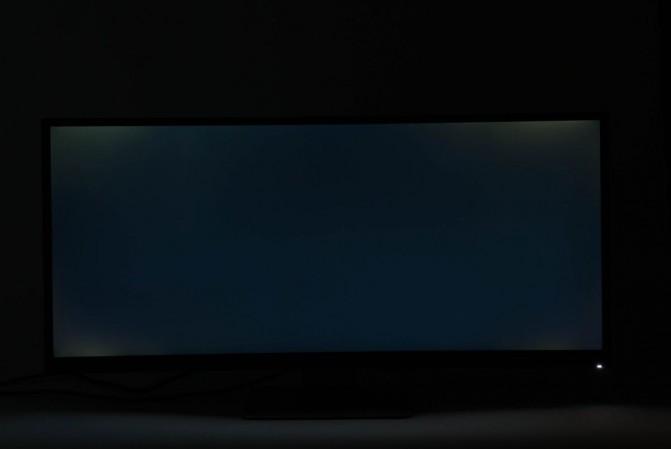 Dell_U3415_black