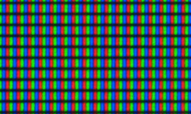 Dell_U3415_macro