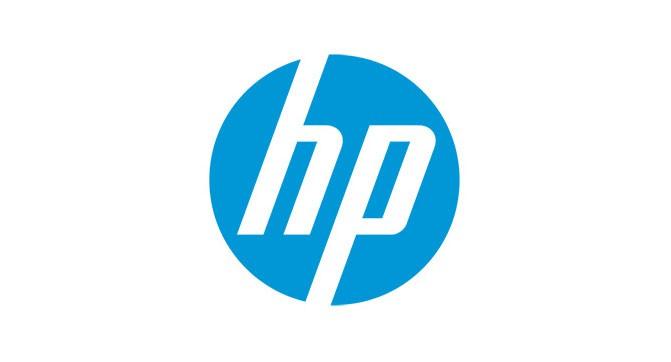 С 1 ноября HP разделится на Hewlett Packard Enterprise и HP Inc.