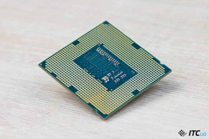 Intel_Broadwell_CPU-real