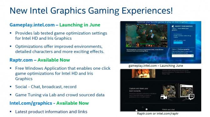 Intel_Broadwell_Gameplay