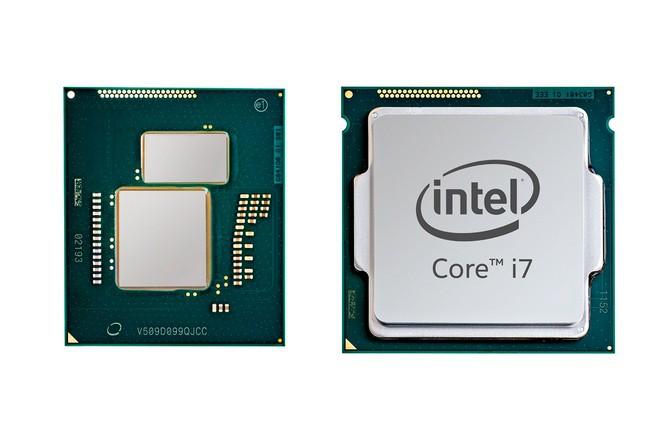 Intel_Broadwell_intro_671-2