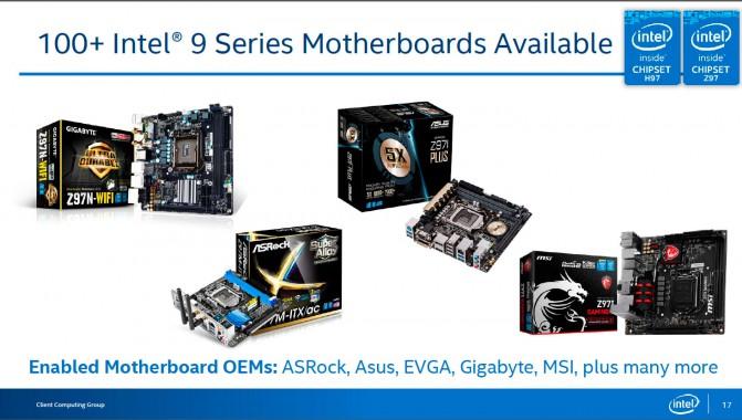 Intel_Broadwell_motherboard