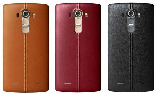 LG-G4-Leather-range1