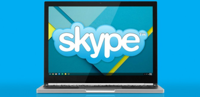 Skype-will-be-Available-on-Web-Browser-from-Now-No-App-needed