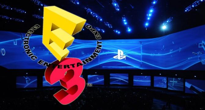 Sony-E3-15