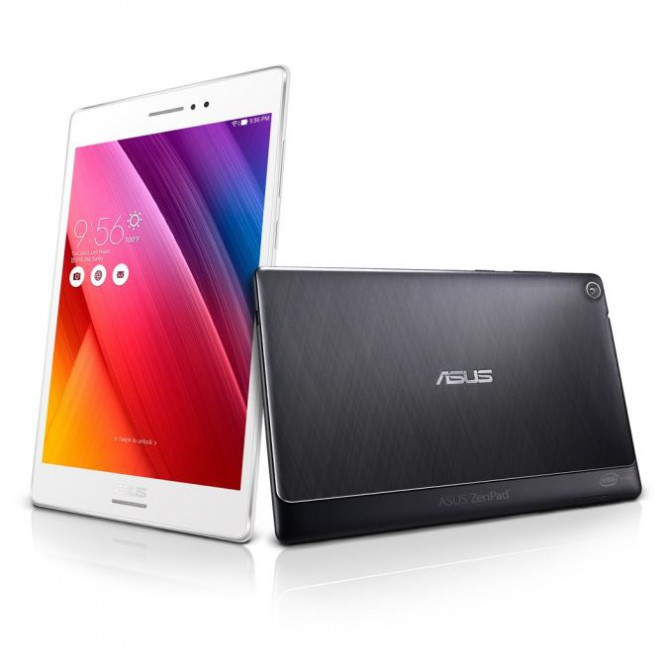 ZenPad S8.0_575px