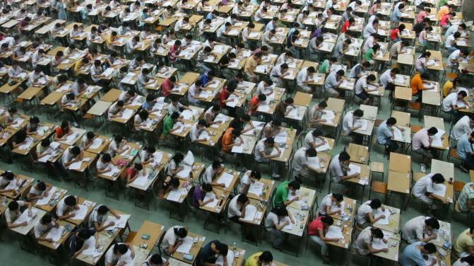 ap-gaokao-examp-china