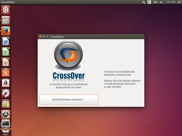 crossover-on-ubuntu-100593652-large