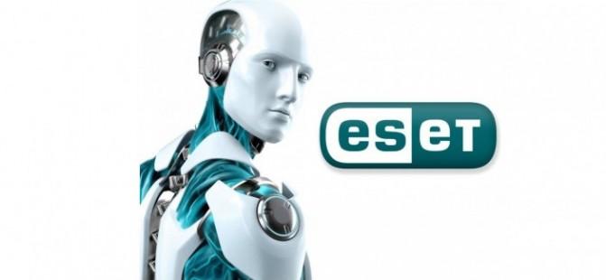 eset-robot-702x336