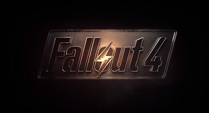 Fallout 4 получит много новшеств и выйдет в конце этого года