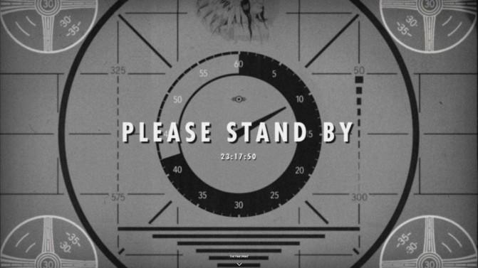 fallout-4-teaser_1583.0.0