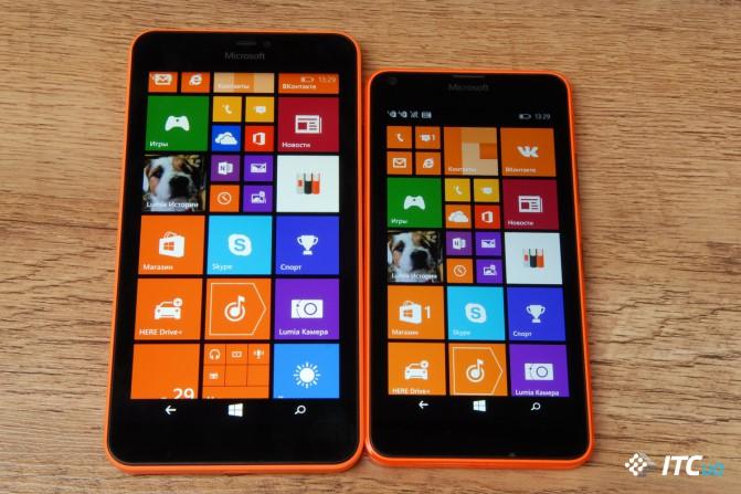 инструкция смартфон microsoft lumia 640 lte dual sim