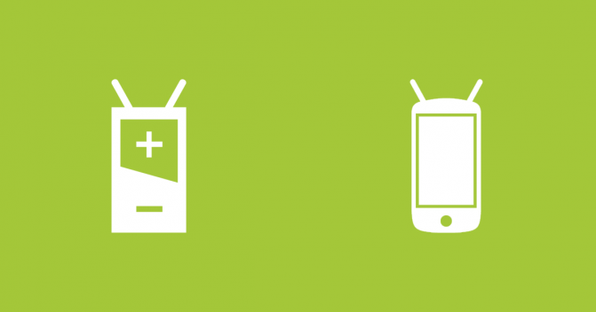 if_android_battery_then_android_device